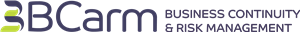 The BCarm logo. Click here to return to the site home page.
